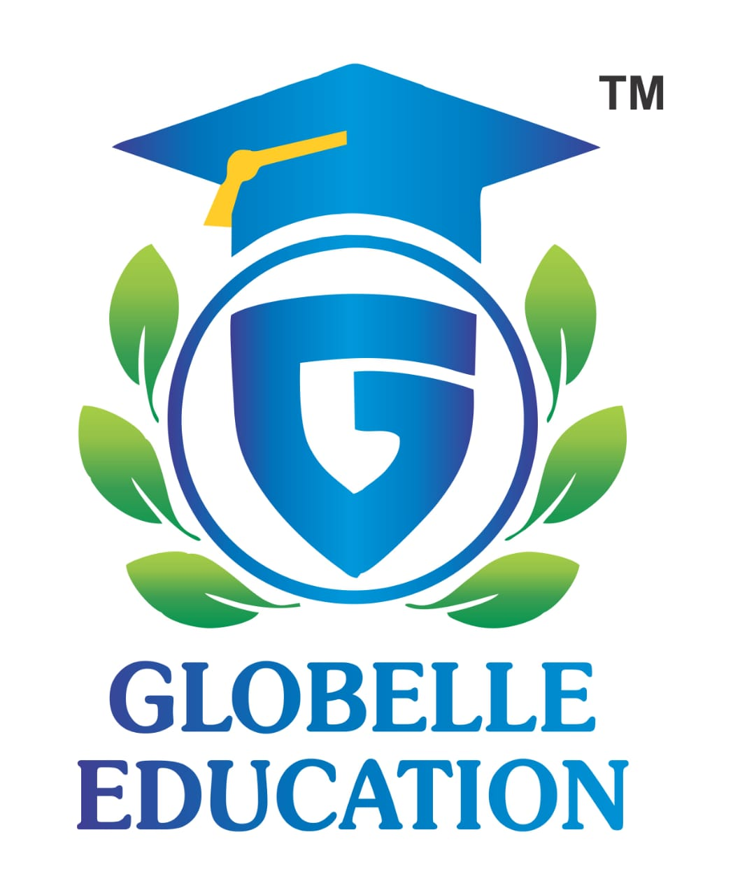 Globelle Education & Management Studies